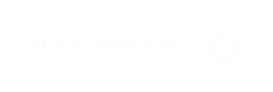 Microbefree solutions logo